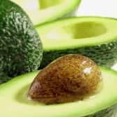 Авокадо лікувальні властивості