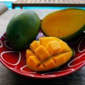 Фрукт манго: корисні властивості для організму