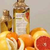 Ефірні масла для лікування целюліту