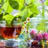 Клімакс (менопауза) рецепти народної медицини