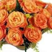 Пензенський магазин квітів веселка пенза квіти живі на замовлення троянди хризантеми гербери гвоздики букети оптом в роздріб замовити заздалегідь доставка.